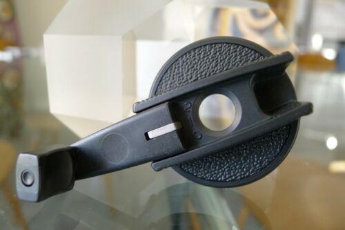Hasselblad E Winding Crank Rapid Winder 2000 202 203 205 503
