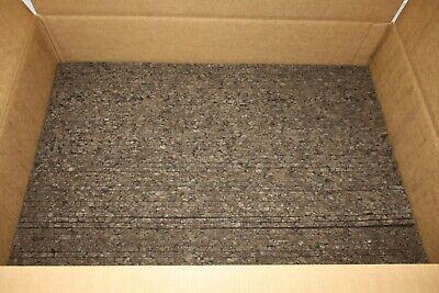 48 Amorim Cork Sheet 4nlz7 12 X 36 12 Thick Icb Semi Rigid Insulation