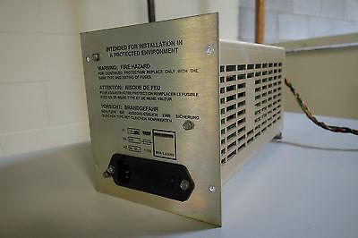 Waters 717717 Plus Autosampler Power Supply Wat005376