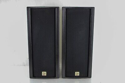 """Peavey Passive Speakers Sanctuary Series SSE 26 600W 2 x 6.5""""  for sale  Shipping to South Africa"""