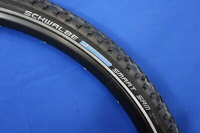 1 or 2PAK Kenda Kwick K879 700c x 30 or 35 Bike Tire Hybrid Cyclocross CX Gravel