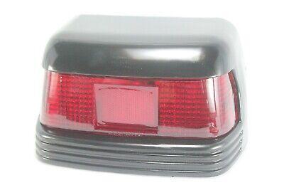 Kubota Tail Light Assy Lamp Rear L2900 L2900f L2900dt L4610 L4610dthst L3410