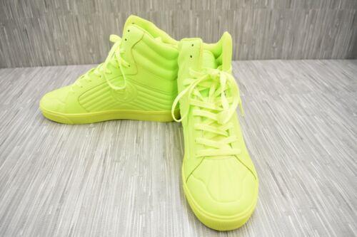 Zumba Street Groove A1F00052-GREN-10 Dance Shoes - Women