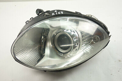 Mercedes W251 R Klasse Bi Xenon Scheinwerfer Kurvenlicht rechts