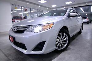 2013 Toyota Camry LE Upgrade LE upgrade| Backup Camera| Alloys|