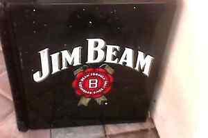 Jim beam mini bar fridge Balga Stirling Area Preview