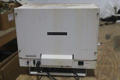 Transformer Power Supply For Hologic Qdr-4500 X-ray Bone Densitometer