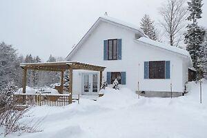 Maison - à vendre - Chertsey - 21460344
