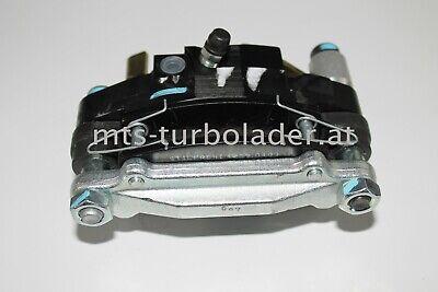 Bremssattel HINTEN LINKS f. Mopedauto Microcar MC - f. 1. Ausführung