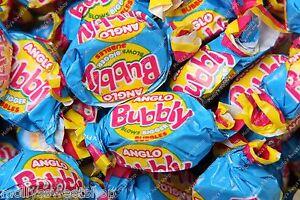 Anglo-Bubbly-Bubblegum-Retro-Sweets-Bubble-Gum-Candy-Select-Quantity