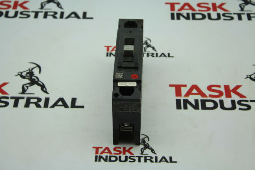 General Electric Circuit Breakers TED113020