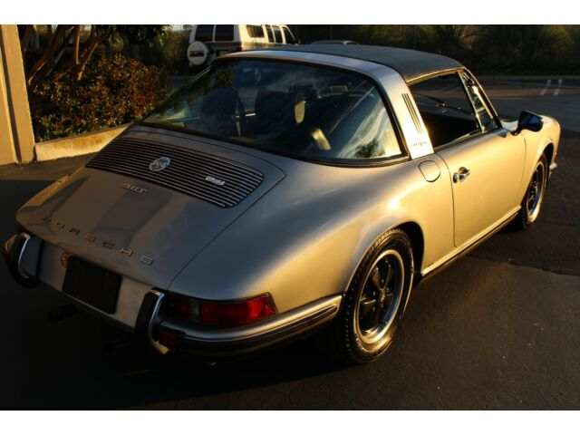 Image 1 of Porsche: 911 Other 9112110370