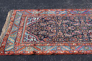 1800 Antique Rug