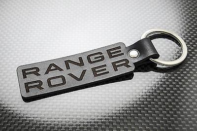 range rover schl sselanh nger. Black Bedroom Furniture Sets. Home Design Ideas