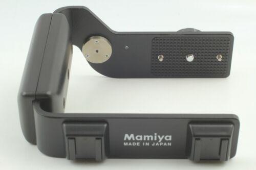 * Mint * Mamiya Strobe Bracket AD401 For 645Pro From JAPAN