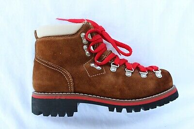 b4ed4444ac6 Mountaineering Hiking Boots - 3 - Trainers4Me