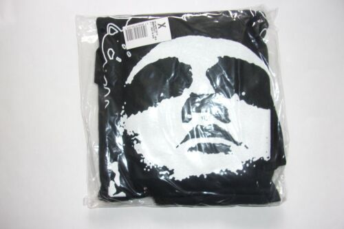 Morrissey HEAD T-Shirt ; New & Sealed ; official ; size XL