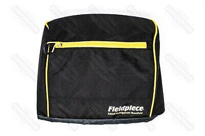 Fieldpiece Anc11 - Sman Soft Case - Black