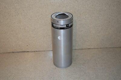 Bicron Corp 3h8q2a-x Scintillation Detector P2