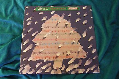 Christmas The Miami Valley Auto Club 1290 Whio Lp Dayton Ohio