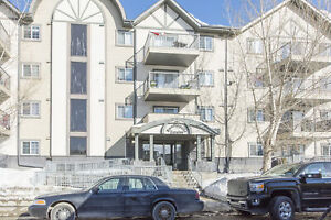 307-9604 Manning Ave 2 Bed 1 Bath Utilities Included