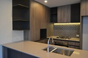Furnished Luxury 2 Bedroom Apartment for Rent in Waterloo