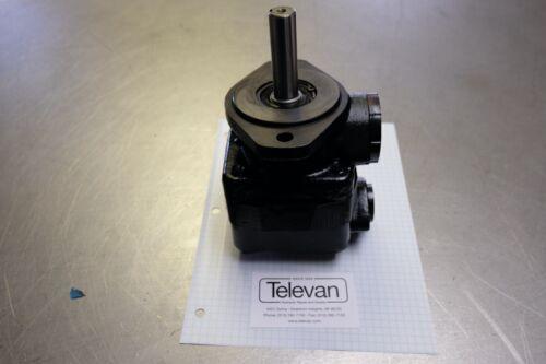 New Eaton Vickers Hydraulic Pump V20 1S11S 1C11