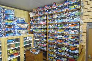 MUSCLE MACHINES 1/18 SCALE  FROM $60.00 EACH Taree Greater Taree Area Preview