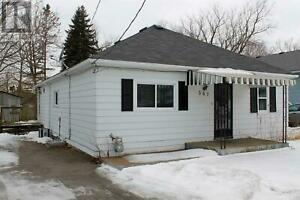 387 MARGARET ST Cobourg, Ontario