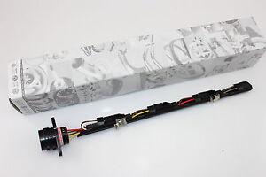 Original-vw-audi-adaptateur-leitungssatz-buse-d-039-injection-038971600-pompe-buse-unite