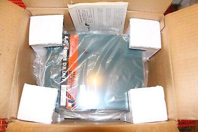 Reliance Electric 1DB2002 Dynamic Braking Drive New