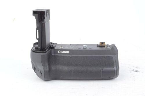 Canon BG-E22 Battery Grip for EOS R Mirrorless Camera #J05587