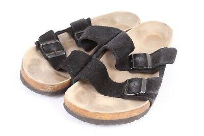 BIRKENSTOCK ARIZONA Shoes Sandals GERMANY Women's Euro 39 US 8 Regular