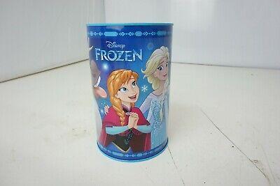 Frozen Hucha Ahorrar Dinero Disney Niño Niños