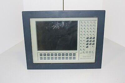 Ann Arbor Tech Inx6000 Controller C1-013