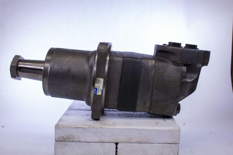 Eaton 120-1030-003 Hydraulic Motor
