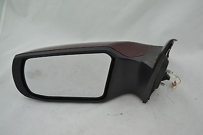 Used 2000 Nissan Altima Exterior Mirrors For Sale