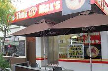 Bakery For Sale Croydon Maroondah Area Preview