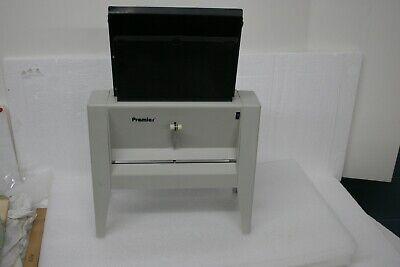 Martin Yale Premier 1450 Automatic Sheet Feeder For Paper Folder