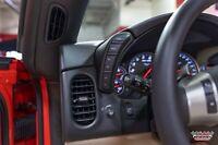 Miniature 16 Coche Americano usado Chevrolet Corvette 2011