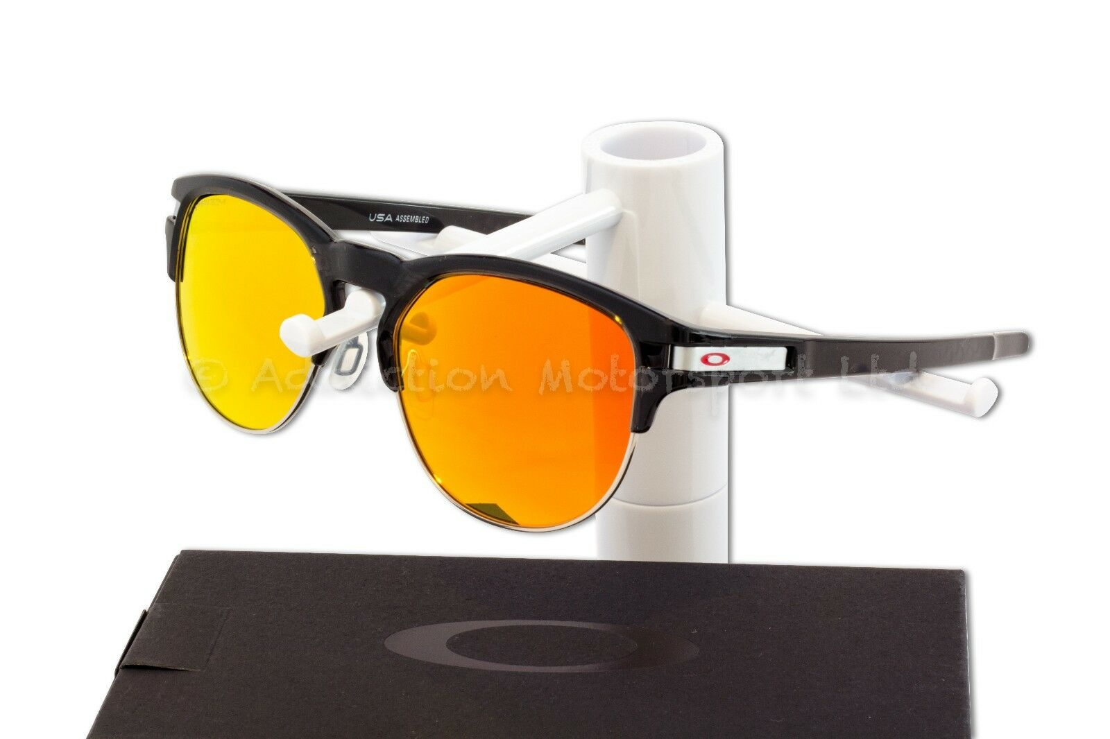 37a47c1ca9 All of our Oakley Sunglasses for sale are in our stock