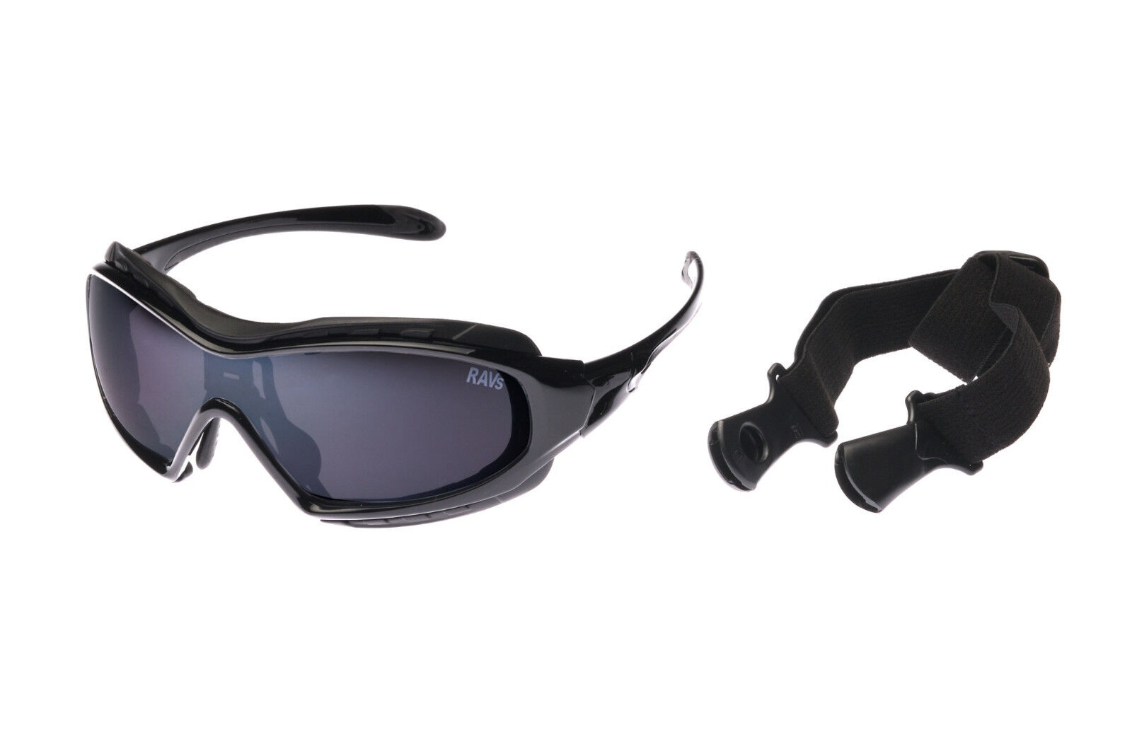 RAVS MOTORRADBRILLE  SONNENBRILLE Harley  Cruiser Brille BIKEBRILLE Schutzbrille