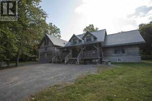 1030 South Shore RD Greater Napanee, Ontario