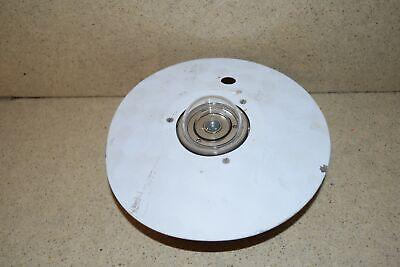 Eppley Laboratory Radiometer Model Psp 8