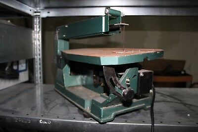 ✅ 9 neue Sägeblätter für King Craft KFZ 400 R Dekupiersäge 135-127 mm  ✅