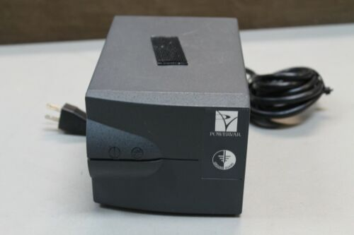 Powervar Ground Gaurd Power Conditioner ABCG065-11w