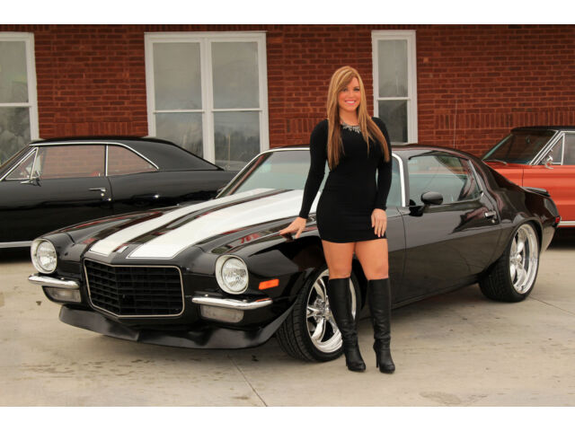 Cheap muscle cars for sale in dallas tx