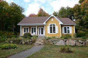 Maison - à vendre - Saint-Calixte - 27584177
