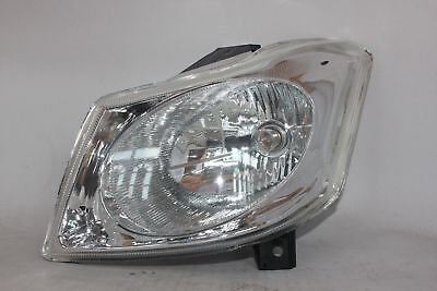 Kubota Left Lh Headlight Assy Head Lamp Light L3301h L3800dt L3800f L3800h