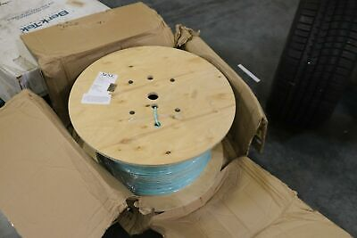 For 6-Fiber 50/125 OM4 Ultra-Fox In/Outdoor Distribution, Riser Rated